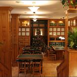 Ресторан Главпивторг - фотография 3