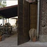 Ресторан Manches - фотография 6