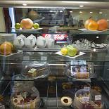 Ресторан Десерт - фотография 5
