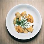 Ресторан Пельмени бум - фотография 1