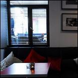 Ресторан Floridita - фотография 3