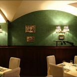 Ресторан Chicago - фотография 1