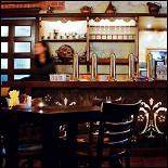 Ресторан Gintaras - фотография 6