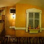 Ресторан Сакартвело - фотография 1