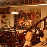 Ресторан Корчма - фотография 1