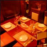 Ресторан Baan Thai - фотография 6