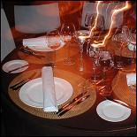 Ресторан Snob's - фотография 1