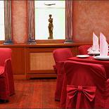 Ресторан Ясон - фотография 2