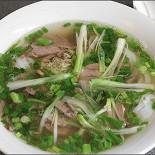 Ресторан Ханой - фотография 5