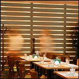 Ресторан Порто Черво - фотография 6
