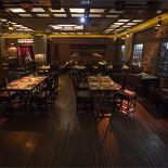 Ресторан Люмьер - фотография 5