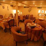 Ресторан Кебаб-сити - фотография 3