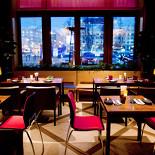 Ресторан Страна, которой нет - фотография 5