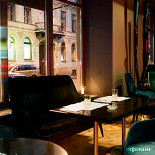 Ресторан Barrel - фотография 5