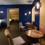 Ресторан Кусто - фотография 5