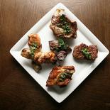 Ресторан Casa del мясо - фотография 5