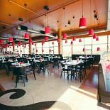 Ресторан Рыба - фотография 3