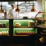 Ресторан Склад №5 - фотография 3
