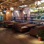 Ресторан Большая кухня - фотография 4
