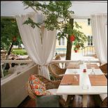 Ресторан Эларджи - фотография 3