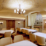 Ресторан Roberto - фотография 4