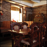 Ресторан Ocakbaşı - фотография 3