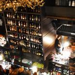 Ресторан Луч - фотография 1
