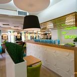 Ресторан На парах - фотография 3