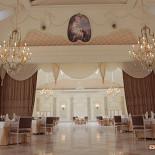 Ресторан Летний дворец - фотография 6