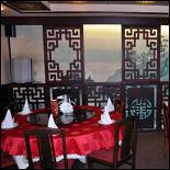 Ресторан Тан Жен - фотография 3