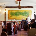 Ресторан Крамбамбуля - фотография 5