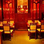 Ресторан Baan Thai - фотография 3