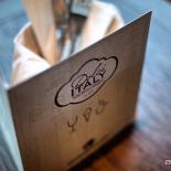 Ресторан Italy dolci - фотография 2