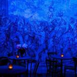 Ресторан Brimborium - фотография 3
