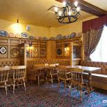 Ресторан Molly Gwynn's - фотография 6