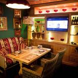 Ресторан Торне - фотография 1