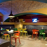 Ресторан Palm - фотография 2