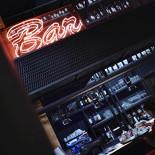 Ресторан Шербет - видео