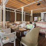 Ресторан Коллекция Food & Chillout - фотография 5