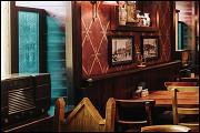 Big Jim's Pub