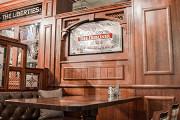 The Dubliner Pub