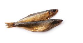 Мелкая, жирненькая, блестящая: какая рыба способна превратить женщину в кошку