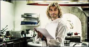 Как живут и работают русские повара в Европе