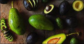 10 невероятных продуктов из Мексики глазами шеф-повара  Noma Рене Редзепи