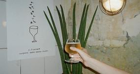 Зачем всем нам нужно ехать пить пиво в Ростов-на-Дону