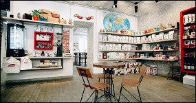 Кофемолка, фильтры, зерно: 8 магазинов с кофейным оборудованием