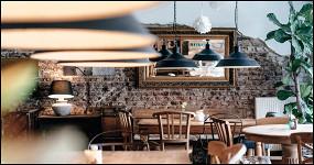 19 новых ресторанов и кафе, которые откроются в Москве зимой 2018/2019