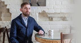 Как говорить с бариста и что заказывать в кофейне?