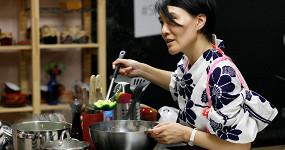 О-бенто, или японский способ показать, как сильно любишь своих детей, через еду