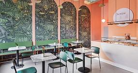 15 новых ресторанов и кафе, которые откроются в Москве летом-2018